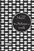 http://lielan-reads.blogspot.de/2016/02/rezension-marissa-meyer-wie-schnee-so.html