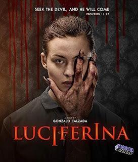 http://www.artsploitationfilms.com/film/luciferina/