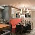 Mesa bistrô e sofá bistrô na decoração são tendência! Saiba mais!