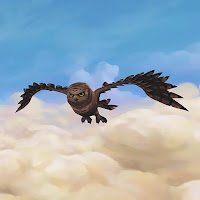 Wizard101 Polaris Best Gear Drops - Boss Pets