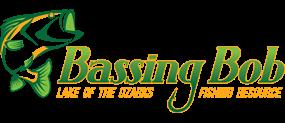 http://www.bassingbob.com/