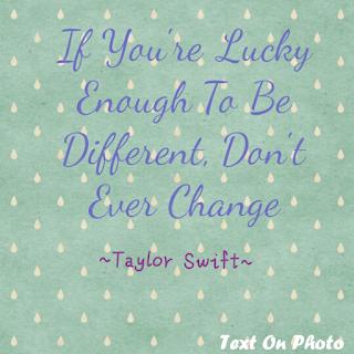 Quotes #1