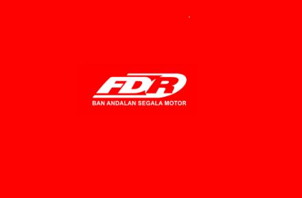 Lowongan Kerja PT Suryaraya Rubberindo Industries Minimal SMA SMK D3 S1 Besar Besaran