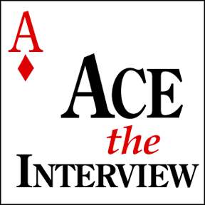 ace the interview, weird interview questions, inappropriate interview questions, how to respond to inappropriate interview questions,