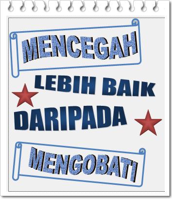 Contoh Slogan Atau Poster Kumpulan Contoh Gambar Slogan Paling Menarik Seputar Poster Febri Immersion Class Slogan Dan Poster