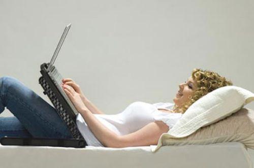 Surf Internet