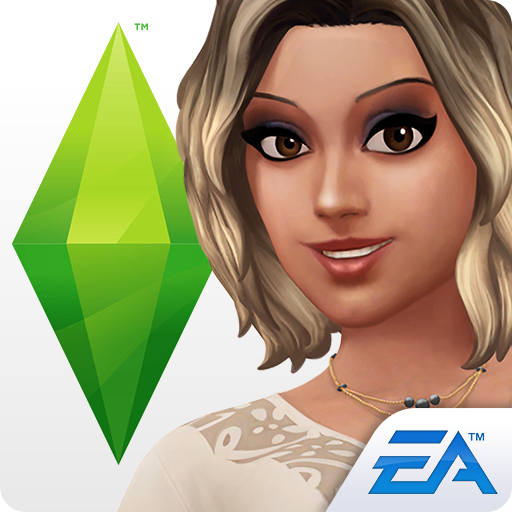 sims mobile hack