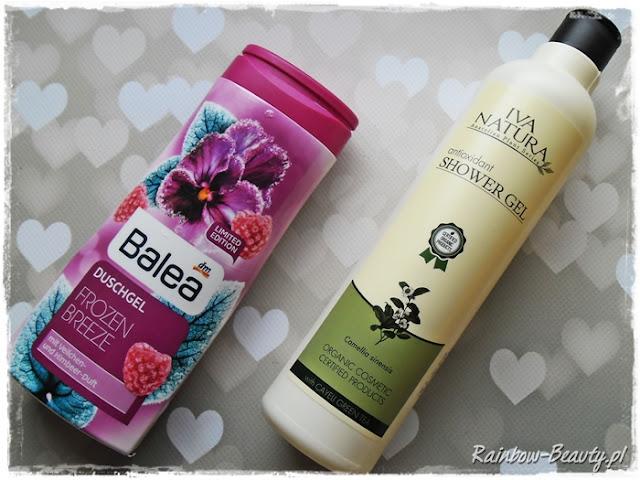 balea-frozen-breeze-duschgel-blog-opinie-iva-natura-zel-pod-prysznic