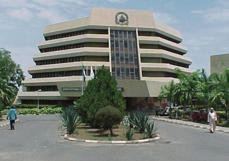 Best 20 Cheap Universities in Nigeria to Study Medicine