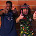 Nardwuar Vs Jay Rock