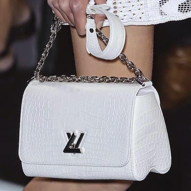 Louis-Vuitton-Spring-2015-It-Bag