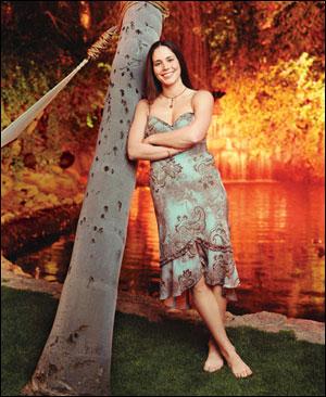 All Super Stars: Sue Bird Hot Images Gallery 2012