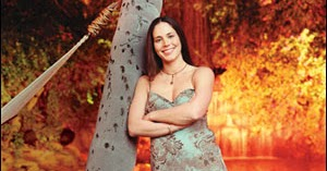 Best Collection: Sue Bird Hot Pics and Wallpapers