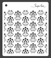 http://snipart.pl/folk-background-stencil-15x15-p-1106.html