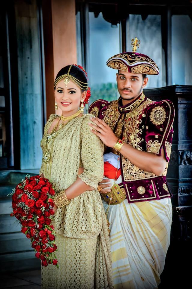 piumi hansamali wedding