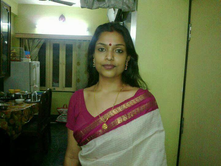 Kerala auntes sex blogs pictures
