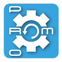 ROM Settings Backup Pro latest