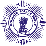 Kolkata Police Recruitment 2016