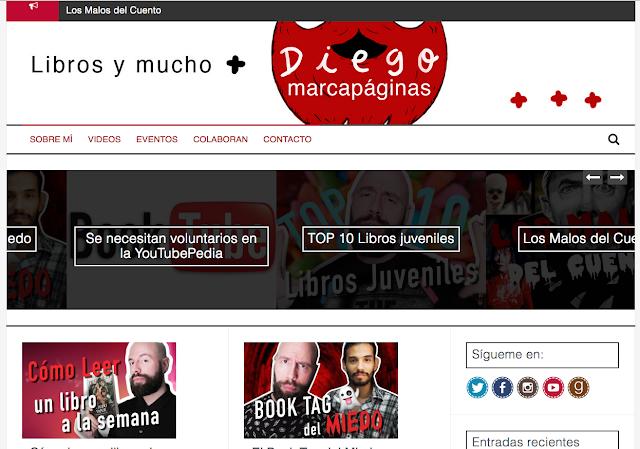 diegomarcapaginas.com/