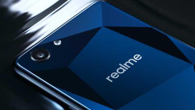 رسمياََ هاتف Oppo Realme 1 الإصدار الجديد من شركة أوبو