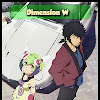 Dimension W [12/12][+Ova][+Especiales][MEGA] BD | 720P [130MB][Sub Español]