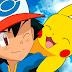 """Como transformar """"Pokémon"""" em uma franquia de sucesso em Hollywood"""