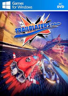 Download Trailblazers PC (PT-BR)