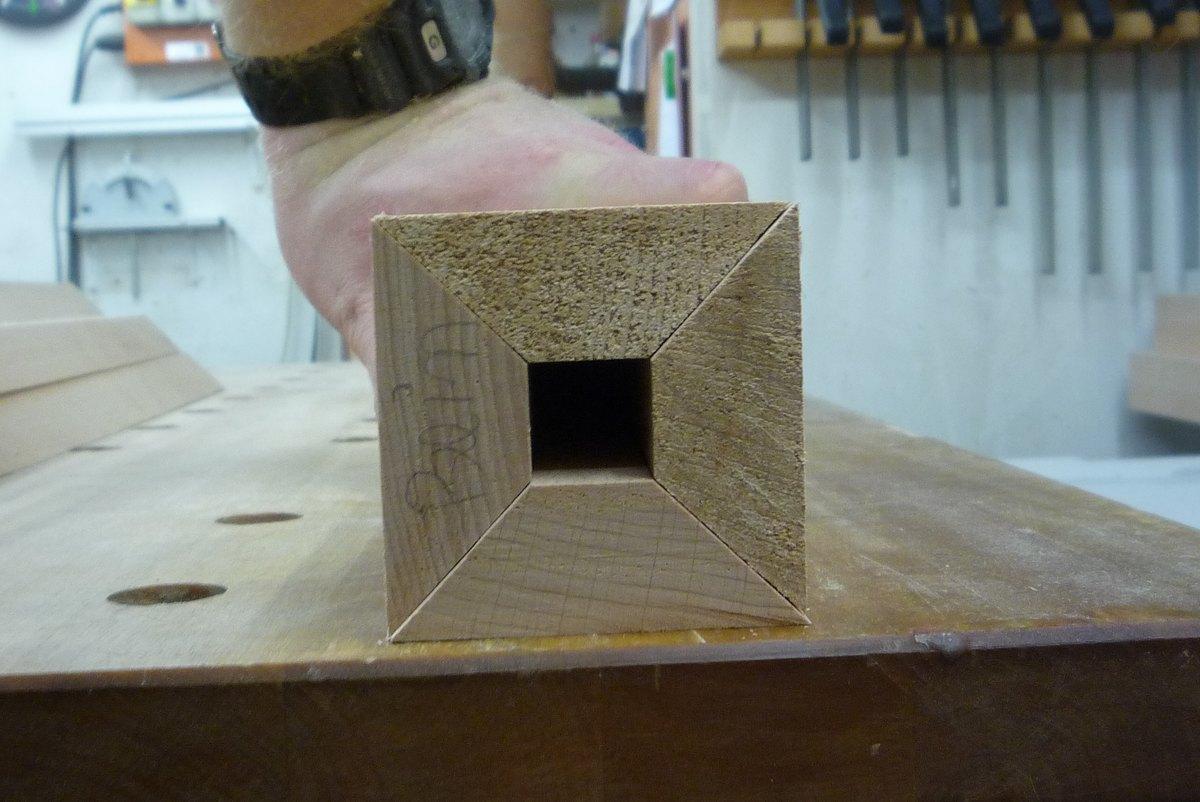 kantholz f r m belbau woodworker. Black Bedroom Furniture Sets. Home Design Ideas