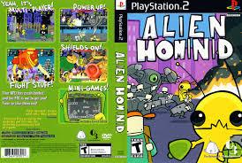 alien hominid download pc free