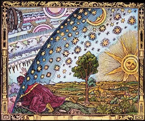 Camille Flammarion, L'atmosphère: météorologie populaire, Urbi et Orbi