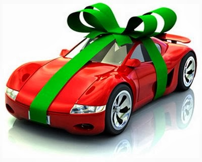 Donate A Car >> Donate Car to Charity California P1 | DONATE CAR TO