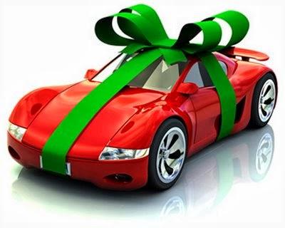 Donate Car to Charity California P1 | DONATE CAR TO CHARITY CALIFORNIA