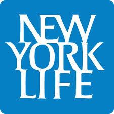 """alt=""""New York life insurance"""""""
