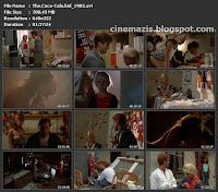 The Coca-Cola Kid (1985) Dusan Makavejev