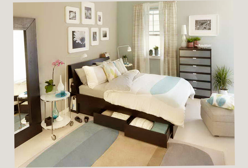young adult bedroom ideas latest design for 2016 ellecrafts. Black Bedroom Furniture Sets. Home Design Ideas