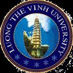 truong dai hoc luong the vinh