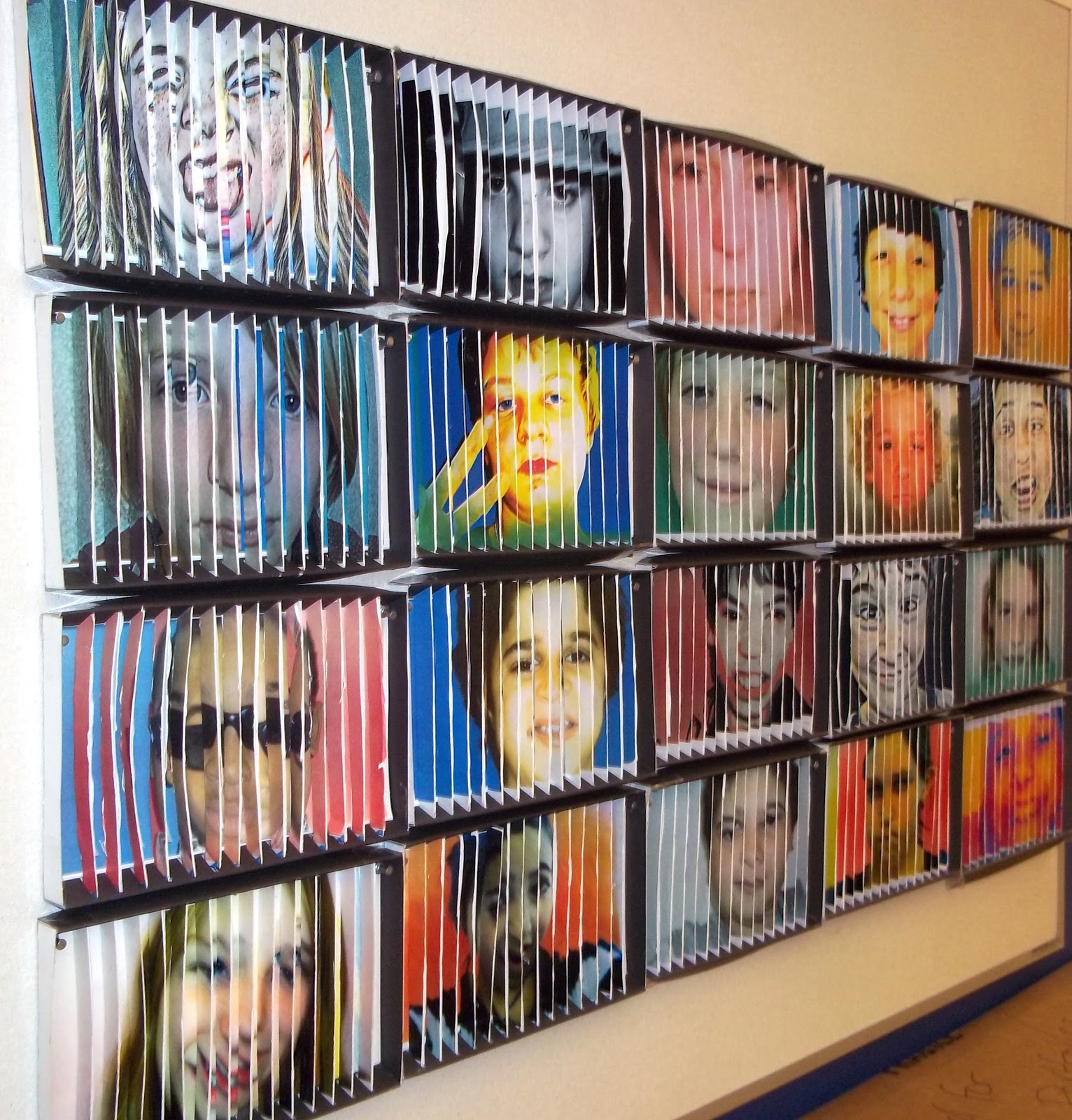 465 best images about Art Projects for Middle School on ...  |Middle School Art Lesson Ideas