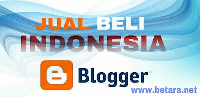situs jual beli blog indonesia