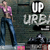 GALLERY UP URBAN