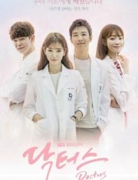 Doctors   Bmovies