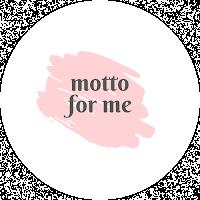mottoforme logo