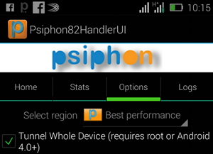 Psipon-MTN-BBLITE-connection-made-easy