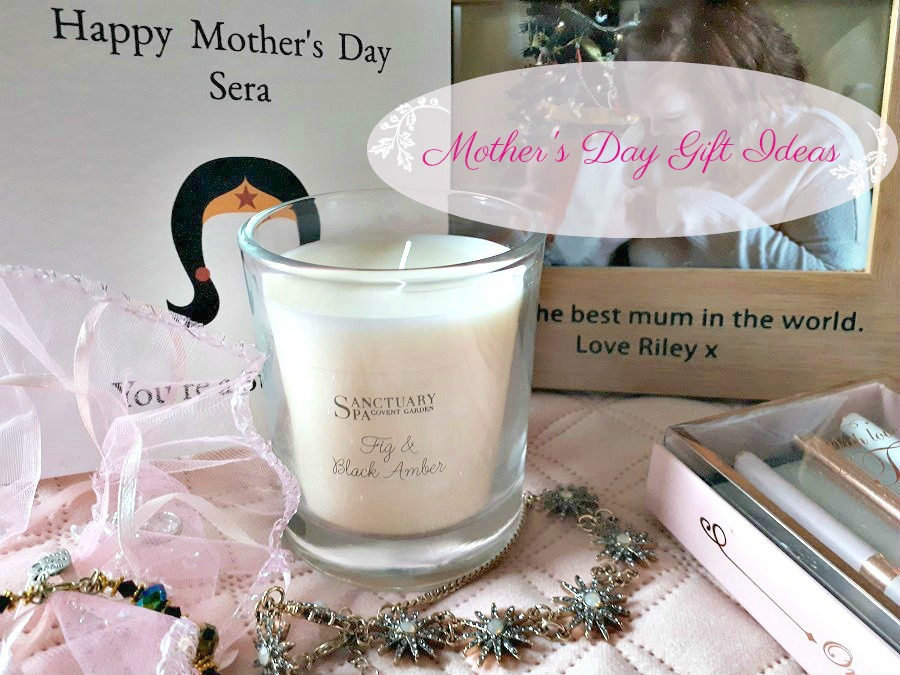 Mother's Day Gift Guide, Leopard Print Cards, handmade cards NI, The Style Guide Blog