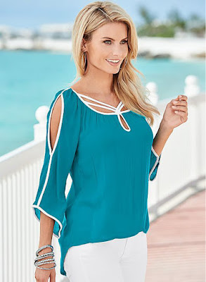 blouse designs 2019,summer top women blouse designs 2019,women's summer blouse,women blouse style 2019,summer women blouse,sleeveless women's summer blouse,blouse,women's openwork summer blouse crochet,blouse for women 2019,spring summer women blouses,designer blouse 2019,new spring summer women blouses,blouse design,office blouse 2019,summer top 2019,summer 2019