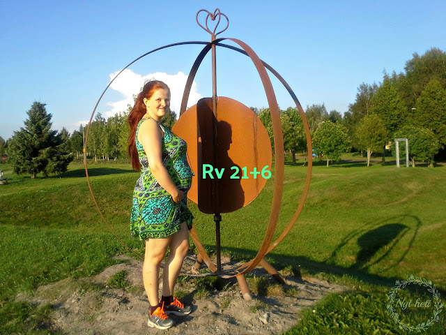 rv 21+6