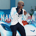 Download New Video : Iyo Ft. Harmonize - Nakupenda { Official Video }