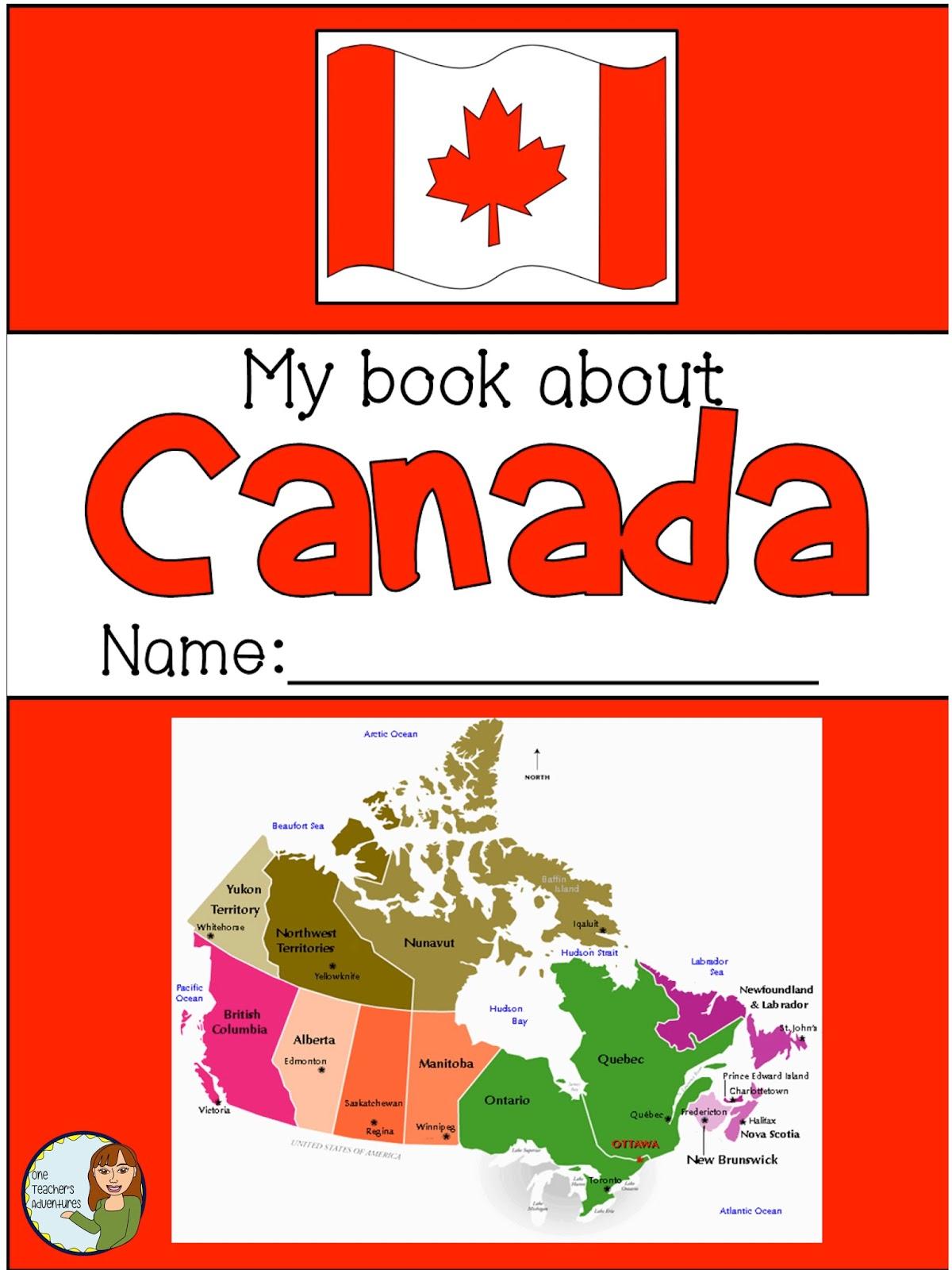 Education Around The World British Columbia Canada