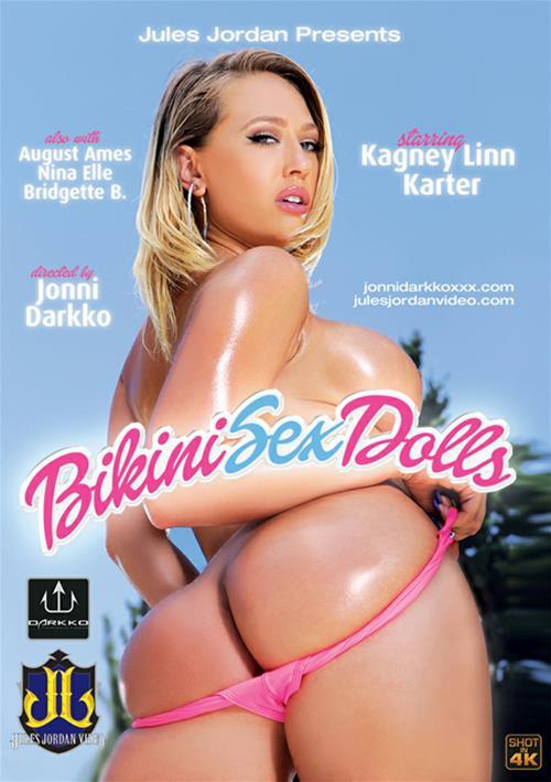 Veronica belmont topless