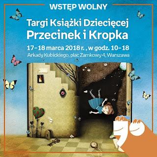 https://mamadoszescianu.blogspot.com/2018/03/targi-ksiazki-dzieciecej-przecinek-i.html