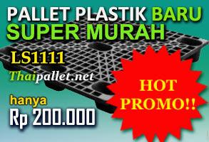 pallet plastik thaipallet.net